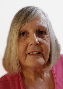 Lynne Shepherd