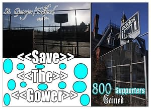save-the-gower