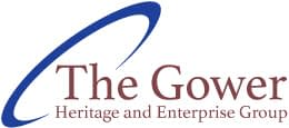 The Gower Heritage and Enterprise Group