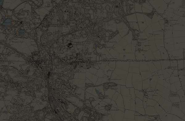 Map-of-Shropshire