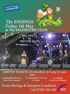 The Endings-3