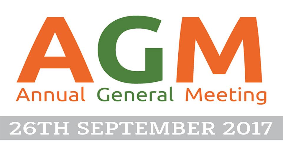 Gower Heritage & Enterprise Foundation AGM