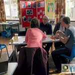 The Gower Telford - Business Session