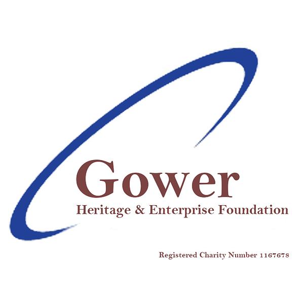 Gower Telford